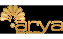 Arya-Tekstil