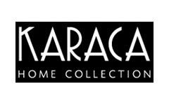 Karaca-Home