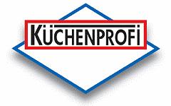 KuechenPROFI