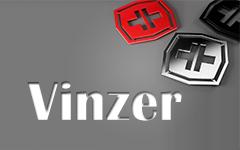 Vinzer